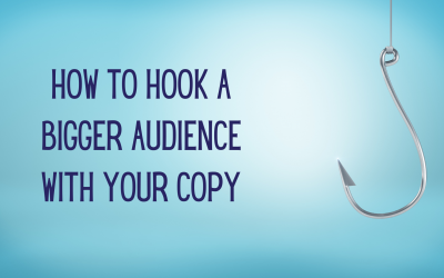How to hook your audience